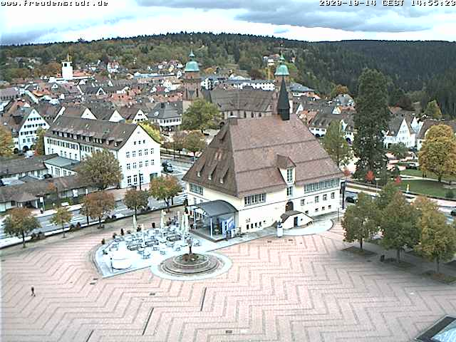 https://webcam.itteleservice.de/webcams/oberermarktplatz-webcam/webcams/oberermarktplatz-webcam/halfsize.jpg