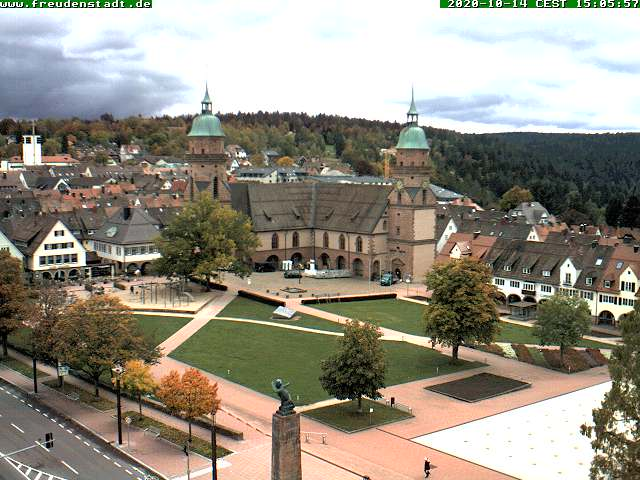 https://webcam.itteleservice.de/webcams/unterermarktplatz-webcam/webcams/unterermarktplatz-webcam/current.jpg